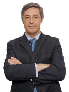 Fernando-Osa