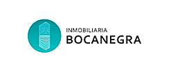 o-bocanegra