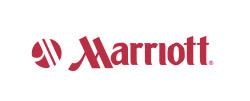 o-marriott