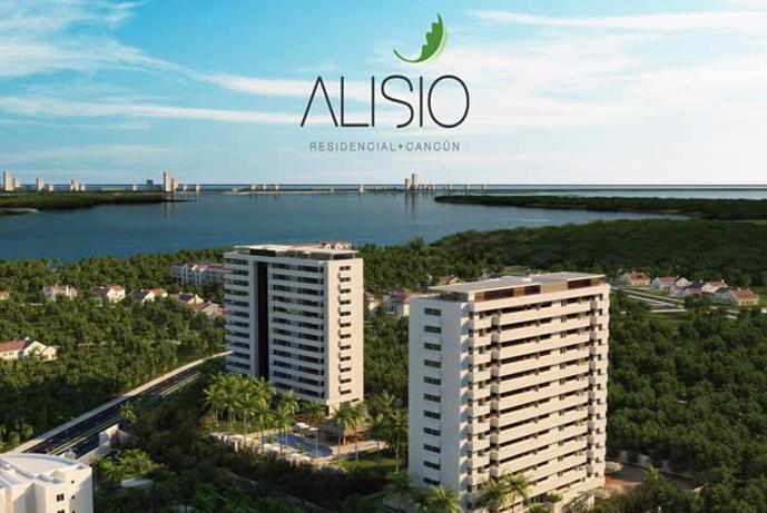 Alisio 3