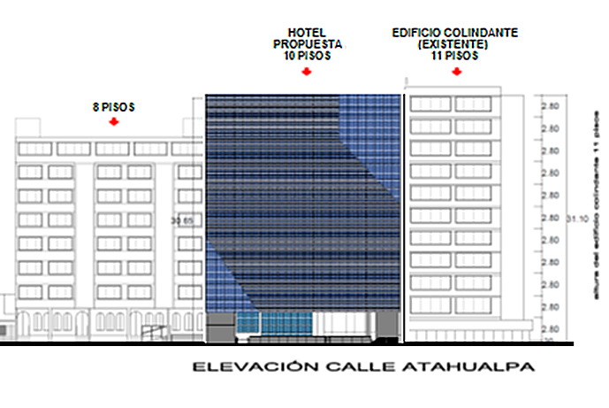 atahualpa-1